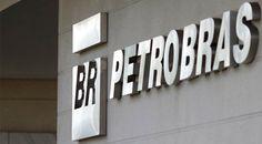 Juiz abre ação por desvios na Petrobras desde o governo FHC - Infotau