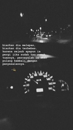 Story Quotes, Mood Quotes, Daily Quotes, Life Quotes, Tumblr Quotes, Text Quotes, Cinta Quotes, Quotes Galau, Savage Quotes