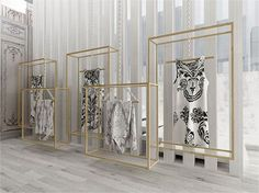 New Maison Martin Margiela in Cape Town, new low cost collection