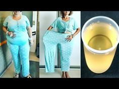 A military drink to burn fat and lose weight recommended by doctors from 100 kg to 70 kg Mini Trampoline Workout, Best At Home Workout, Fat Burning Detox Drinks, Arm Fat, Belly Fat Workout, Burn Belly Fat, Youtube, Weight Loss Smoothies, How To Lose Weight Fast