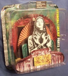 New recycled art ideas in art  with Repurposed Recycled Found object Art