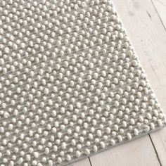 Medium Bobble - Floor Rugs | Loaf