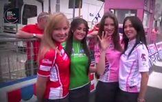 Giro missen | Italiaanse Racefietsen