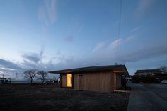 Gallery - House in Fukaya / Nobuo Araki - 7