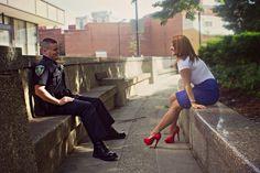 Copyright JamiLyn Photography