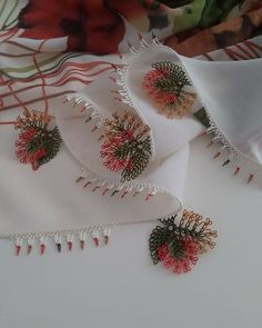 Baby Knitting Patterns, Crochet Patterns, Needle Lace, Elsa, Diy And Crafts, Model, Instagram, Amigurumi