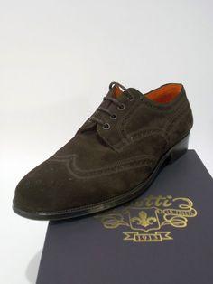 22 Fantastiche Immagini In Botti Shoes Men Handmade Tuscany Su