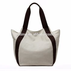 Quality Waterproof Cute Over The Summer Shoulder Bags Canvas Tote Bags Cheap - Buy Cute Over The Shoulder Bags,Summer Shoulder Bags,Canvas Tote Bags Cheap Product on Alibaba.com