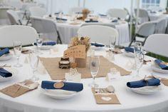 Stolování Table Settings, Table Decorations, Inspiration, Home Decor, Biblical Inspiration, Decoration Home, Room Decor, Place Settings, Home Interior Design