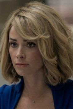 Abigail Spencer, Alison Brie, Photos, Movies, Pictures