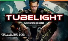 Tubelight Full Movie Download. Tubelight is an upcoming Indian historical war drama film written, and directed by Kabir Khan.