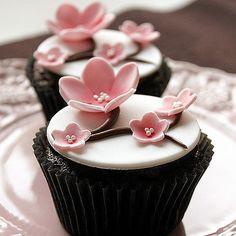 beautiful cupcakes 06