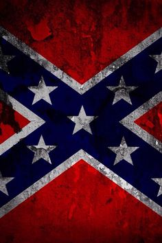 Rebel flag!! Country Sayings that I love Pinterest