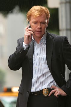 You can call me any time David David Caruso, Division Miami, Les Experts Miami, Criminal Minds Cast, Homicide Detective, Kristin Kreuk, My Life Style, Old Shows, Star Wars