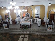 Ordo Praedicatorum   fr Bruno Cadoré in the Caribbean.  During these days, Br. Bruno Cadoré, OP, Master of the Order, has been visiting the Dominican Brethren of the English Speaking Caribbean (Grenada-Barbados and Trinidad&Tobago). Master Bruno has come along with Br. Luis Rubio Guerrero, OP, Socious of the MO for Latin America and the Caribbean, and both the Prior Provincials of the Provinces of England and Ireland.