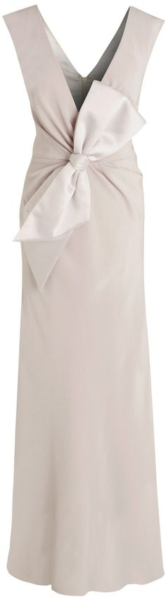wedding dresses for older brides - photo debenhams prshots - read at http://boomerinas.com/2011/12/wedding-dresses-for-older-brides-boomers-over-40/