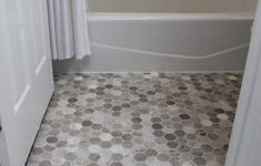 1291 Best Vinyl Flooring Images Vinyl Flooring Flooring