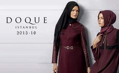 2016 doque pardesü Istanbul, Fashion, Moda, La Mode, Fasion, Fashion Models, Trendy Fashion