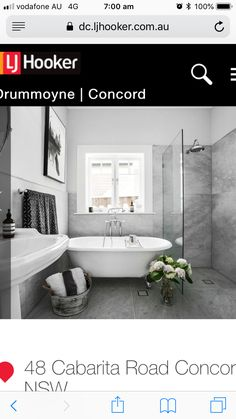 Concorde, Corner Bathtub, Alcove, Bathrooms, Corner Tub, Bathroom, Bath, Bathing