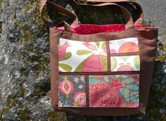 Spoonflower-tote-finished1