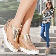 US $42.31 New with box in Clothing, Shoes & Accessories, Women's Shoes, Athletic