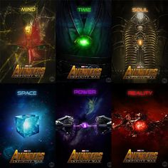 The Infinity Gauntlet collection!!! ⚡️ DoubleTap & Tag a Friend Below⤵* * * * * Plz Follow me - @marvelfanboyz To be Featured ❤❤❤ . Tag your love * Thank you ! ♥♥♥♥♥♥ Tag#marvel #marvelcomics #marveluniverse #mcu #marvelstudios #marvelmeme #marvelfanart #marvelquotes #marvelfanboyz #infinitywar #avengersinfinitywar #avengers #thor #captainamerica #ironman #tonystark #drstrange #spiderman #guardiansofthegalaxy #thanos #hulk #infinitygautlet