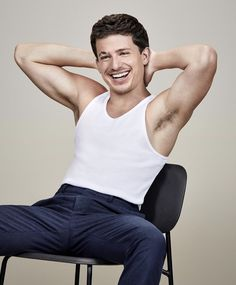 Charlie Puth, Shawn Mendes, Look Cool, Celebrity Crush, Persona, Crushes, Tank Man, Celebs, Male Celebrities