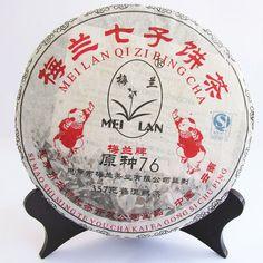 $31.99 (Buy here: https://alitems.com/g/1e8d114494ebda23ff8b16525dc3e8/?i=5&ulp=https%3A%2F%2Fwww.aliexpress.com%2Fitem%2FPu-er-cooked-tea-merlin-seven-cake-tea-76-357-3%2F1813732483.html ) puerh, 357g puer tea, Chinese tea,Ripe, Pu-erh,Shu Pu'er, Free shipping for just $31.99