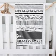 Personalized baby blanket Custom name blanket blanket with image 0 Baby Blanket Size, Baby Boy Blankets, Blanket Sizes, Baby Shower Gifts, Baby Gifts, Baby Boy Monogram, Personalized Baby Blankets, Image, Etsy