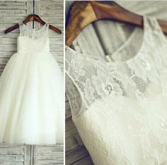 43d9446b8569b 76 Best wedding board images