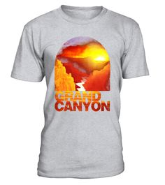 "# Grand Canyon National Park Arizona Hiking T shirt .  Special Offer, not available in shops      Comes in a variety of styles and colours      Buy yours now before it is too late!      Secured payment via Visa / Mastercard / Amex / PayPal      How to place an order            Choose the model from the drop-down menu      Click on ""Buy it now""      Choose the size and the quantity      Add your delivery address and bank details      And that's it!      Tags: This unique and original Grand…"