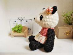 「春パンダ」記事の画像