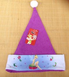 Christmas hats spot supplies Please contact us for detail info. Info@mallpatches.com