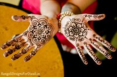 karwa-chauth-2016-mehndi-designs-pictures-images-wallpapers-18