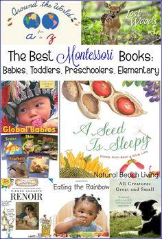 montessori-books-kids-pin.jpg 704×1.037 píxeles