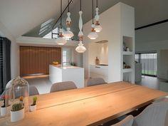 82 beste afbeeldingen van ideeën voor het huis home decor