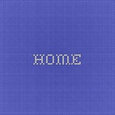 Home Digital Alarm Clock, War