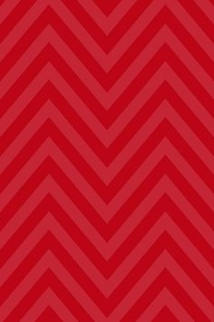 iPhone%2520Wallpaper%2520-%2520Berry%2520Red%2520Chevron%2520-%2520Sprik%2520Space%255B4%255D.jpg (image)
