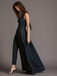 Mob Dresses, Satin Dresses, Award Show Dresses, Creative Photoshoot Ideas, Cocoon Dress, Fairytale Dress, Cute Fashion, Women's Fashion, Metallic Dress