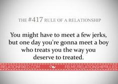 Relationship Rules #relationship Sex Quotes, Lyric Quotes, Love Quotes, Quotes About Love And Relationships, Relationship Rules, Love And Lust, Free Therapy, You Deserve, Beautiful Words