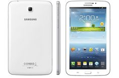 Further price reduction! Get Samsung Galaxy Tab 3 Neo SM-T111 Android tablet with WiFi, 3G and Voice Calling (Ceramic White) for Rs 8,880 at #Amazon India  The Samsung Galaxy Tab 3 Neo T111 is a compact, stylish tab from Samsung that has transformed the digital market with their superb product base.   #Smasung #Tablet #Shopping #India #Deals #Offers