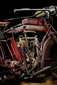 Harley Davidson Events Is for All Harley Davidson Events Happening All Over The world Indian Motorbike, Vintage Indian Motorcycles, American Motorcycles, Vintage Bikes, Vintage Motorcycles, Custom Motorcycles, Vintage Cars, Harley Davidson, Scooters