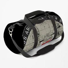 Biker, Designs, Calves, Gym Bag, Bags, Fashion, Swiss Guard, Bicycling, Handbags