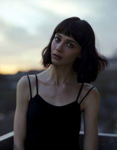 Emma Appleton-3