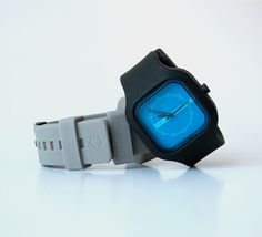 Congratulations to Modify Watches, a client, for being featured in Men's Health.