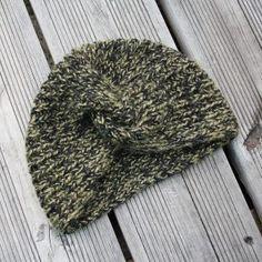 huguette-paillettes-tricot-bonnet-turban-huguette-kaki-1
