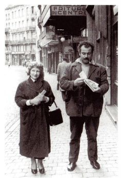page 13094 Django Reinhardt, Photo Star, Robert Doisneau, Love Photos, Caricature, Musicals, Singer, Stars, Celebrities