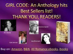 Writing group for suspense authors Digital Text, Romance Books, My Books, Coding, Author, Writing, Stone, Amazon, Rock