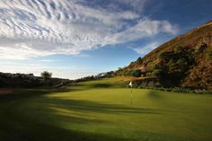 La Quinta Meliá Golf & Spa Resort « Benahavis GolfBenahavis Golf