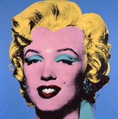 Où l'on découvre que Marilyn Monroe est morte deux fois.